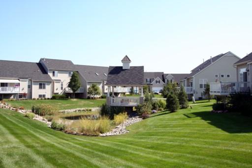 Burwyck Park Condos, Saline   Saline Condos & Real Estate